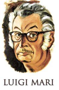 Luigi Mari