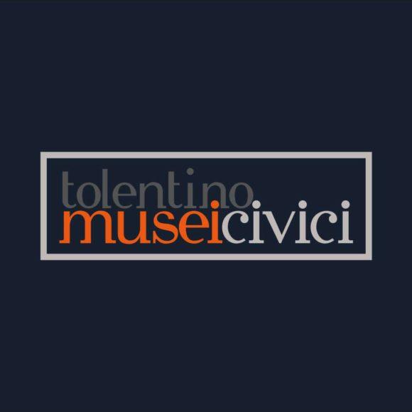 Adeguati i prezzi dei biglietti dei Musei cittadini