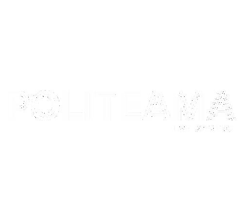 Politeama Tolentino