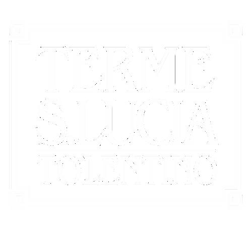 Logo Terme Santa Lucia