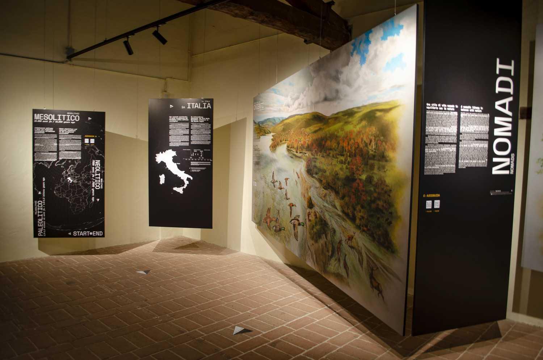 Museo del Mesolitico Tolentino (11)