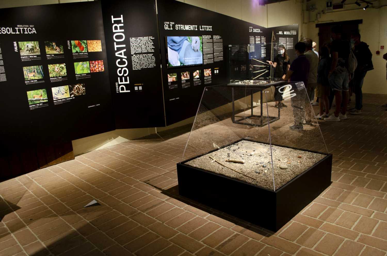 Museo del Mesolitico Tolentino (22)